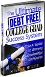 debit-free-foot