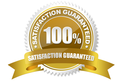 100_percent_satisfaction_guaranteed