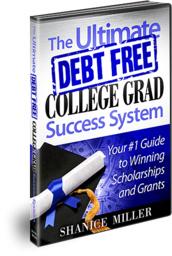 Scholarship DVD