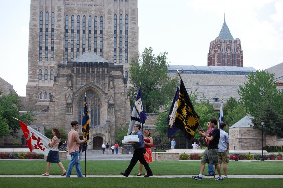 private university is better than public university