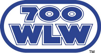 700 WLW