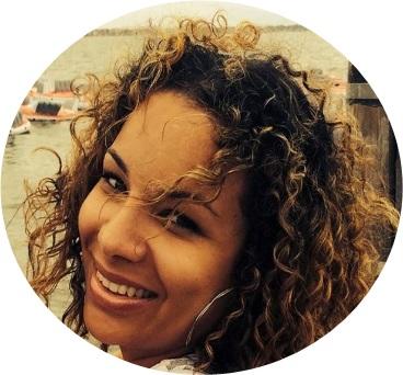 testimonial- laila yates